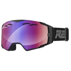 Ski Brille Relax ARROW HTG55B, Relax