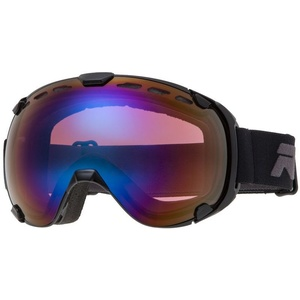 Ski Brille Relax Dragonfly HTG56A, Relax