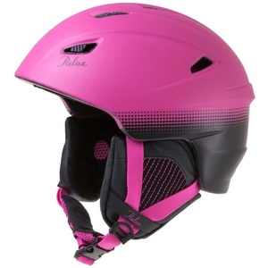 Helm Relax WILD RH17F, Relax
