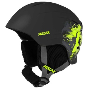 Helm Relax TWISTER RH18S, Relax