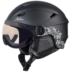 Helm Relax Stealth RH24C, Relax
