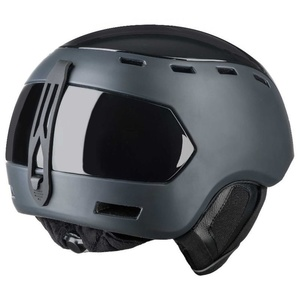 Helm Relax Combo RH25A, Relax