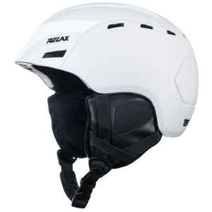 Helm Relax Combo RH25B, Relax