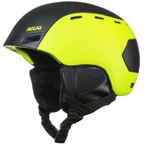 Helm Relax Combo RH25C, Relax