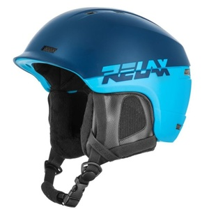 Helm Relax Compact RH26A, Relax