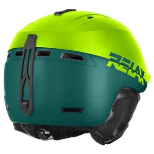 Helm Relax Compact RH26B, Relax