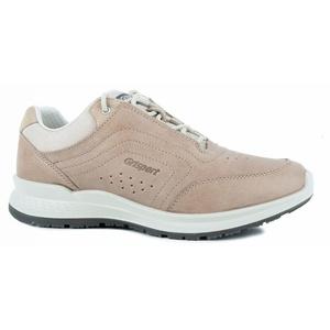 Schuhe Grisport New Jade 62, Grisport