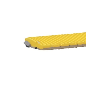 Isomatte Therm-A-Rest NeoAir XLite MAX SV 2018 Large 09413, Therm-A-Rest