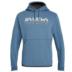 Sweatshirt Salewa REFLECTION DRY M HOODY 27014-8968, Salewa
