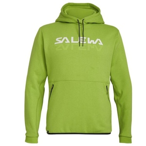 Sweatshirt Salewa REFLECTION DRY M HOODY 27014-5257, Salewa