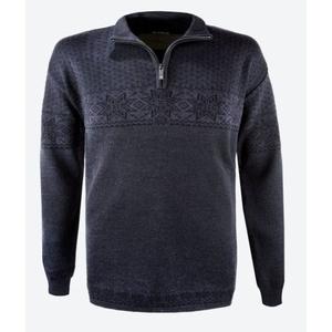 Sweater Kama 4053 111, Kama