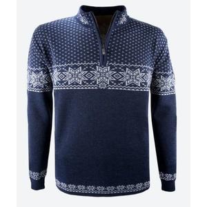 Sweater Kama 4053 108, Kama