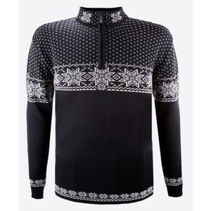 Sweater Kama 4053 110, Kama