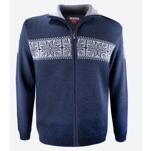 Sweater Kama 3052 108 dark  blue, Kama