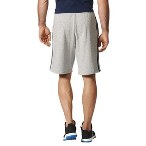 Shorts adidas Essentials 3S French Terry BK7469S, adidas
