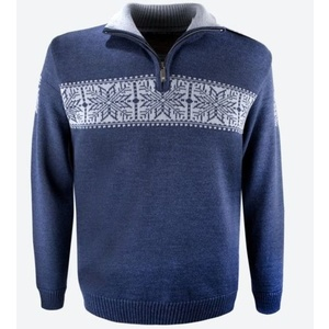 Sweater Kama 4052 108 dark  blue, Kama