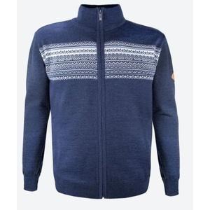 Sweater Kama 4106 108 dark  blue, Kama