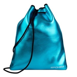 Bag Spokey PURSE blau, Spokey