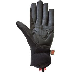 Winter Handschuhe Chiba Express+ 31176.10. black, Chiba