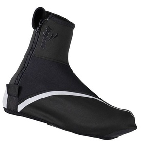 Arm-/Beinlinge  Schuhe Rogelli Guard, 009.038. black, Rogelli