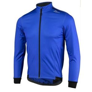 Softshell Jacke Rogelli PESARO 2.0, 003.048. blue, Rogelli