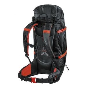 Wasserdicht Rucksack Ferrino Dry Hike 48+5 black, Ferrino