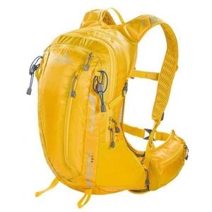 Rucksack Ferrino Zephyr 17+3 yellow NEW, Ferrino