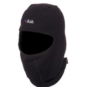 Sturmhaube Rab Powerstretch Pro Balaclava, Rab