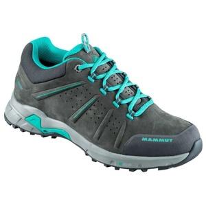Schuhe MAMMUT vermitteln Low GTX®,, Mammut