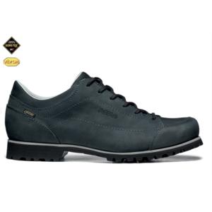 Schuhe Asolo Town GV: MM navy/A840, Asolo