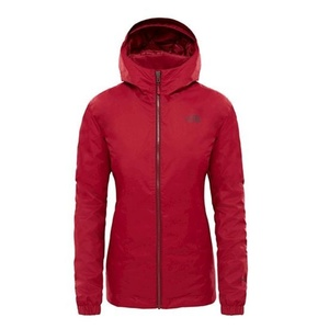 Jacke The North Face W QUEST INSULATED T0C2653YP, The North Face