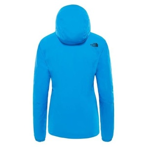 Jacke The North Face W QUEST INSULATED T0C265F89, The North Face