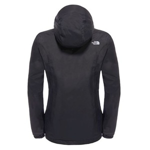 Jacke The North Face W QUEST INSULATED T0C265KX7, The North Face