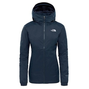 Jacke The North Face W QUEST INSULATED T0C265U6R, The North Face
