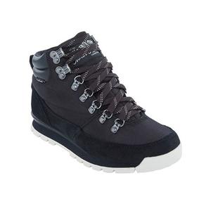 Schuhe The North Face W ZURÜCK ZUM BERK REDUX T0CLU7LQ6, The North Face