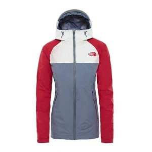 Jacke The North Face W STRATOS JACKET T0CMJ07KQ, The North Face