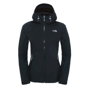 Jacke The North Face W STRATOS JACKET T0CMJ0KX7, The North Face