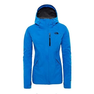 Jacke The North Face W DRYZZLE JACKET T0CUR7F89, The North Face