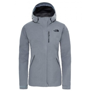 Jacke The North Face W DRYZZLE JACKET T0CUR7DYY, The North Face