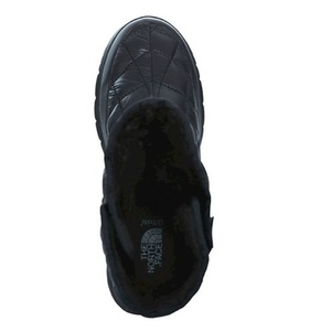 Schuhe The North Face W THERMOBAL L ™ Knopf-UP T92T5KNSX, The North Face