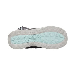 Schuhe The North Face W THERMOBAL L ™ Knopf-UP T92T5K5QC, The North Face