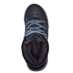 Schuhe The North Face W THERMOBALL LACE II T92T5LNSW, The North Face