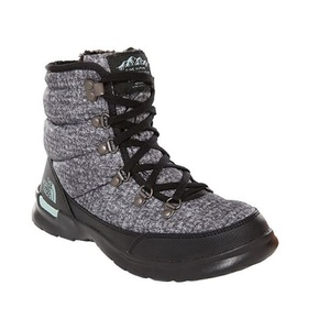 Schuhe The North Face W THERMOBALL LACE II T92T5L5QP, The North Face