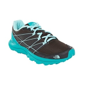 Schuhe The North Face W LITEWAVE ENDURANCE BLC T92VVJKW, The North Face