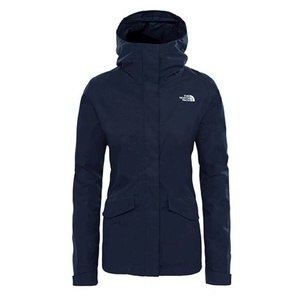 Jacke The North Face W ALL TERRAIN ZIP-IN JACKET T933GSH2G, The North Face