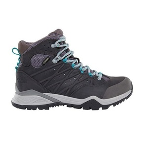 Schuhe The North Face HEDGEHOG HIKE II MID GTX T939IA4FZ, The North Face