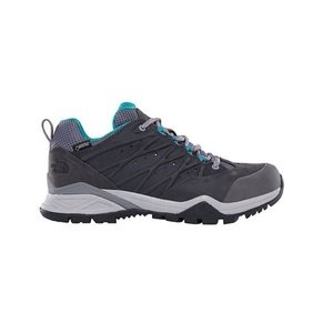 Schuhe The North Face W HEDGEHOG HIKE II GTX T939IB4FZ, The North Face