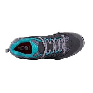 Schuhe The North Face W HEDGEHOG HIKE II GTX T939IB4FZ, The North Face