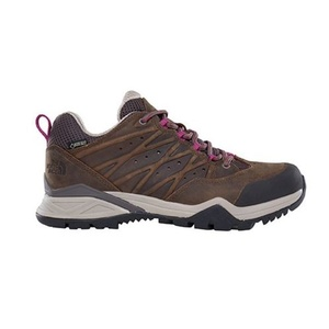 Schuhe The North Face W HEDGEHOG HIKE II GTX T939IB4NS, The North Face