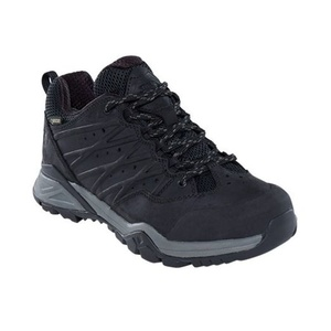 Schuhe The North Face W HEDGEHOG HIKE II GTX T939IBKX7, The North Face